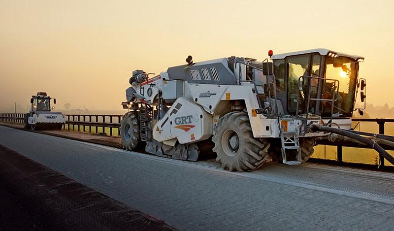 civil-equipment-global-road-technology